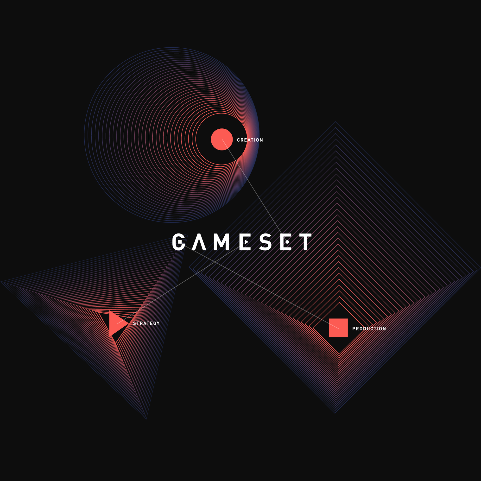 GAMESET3
