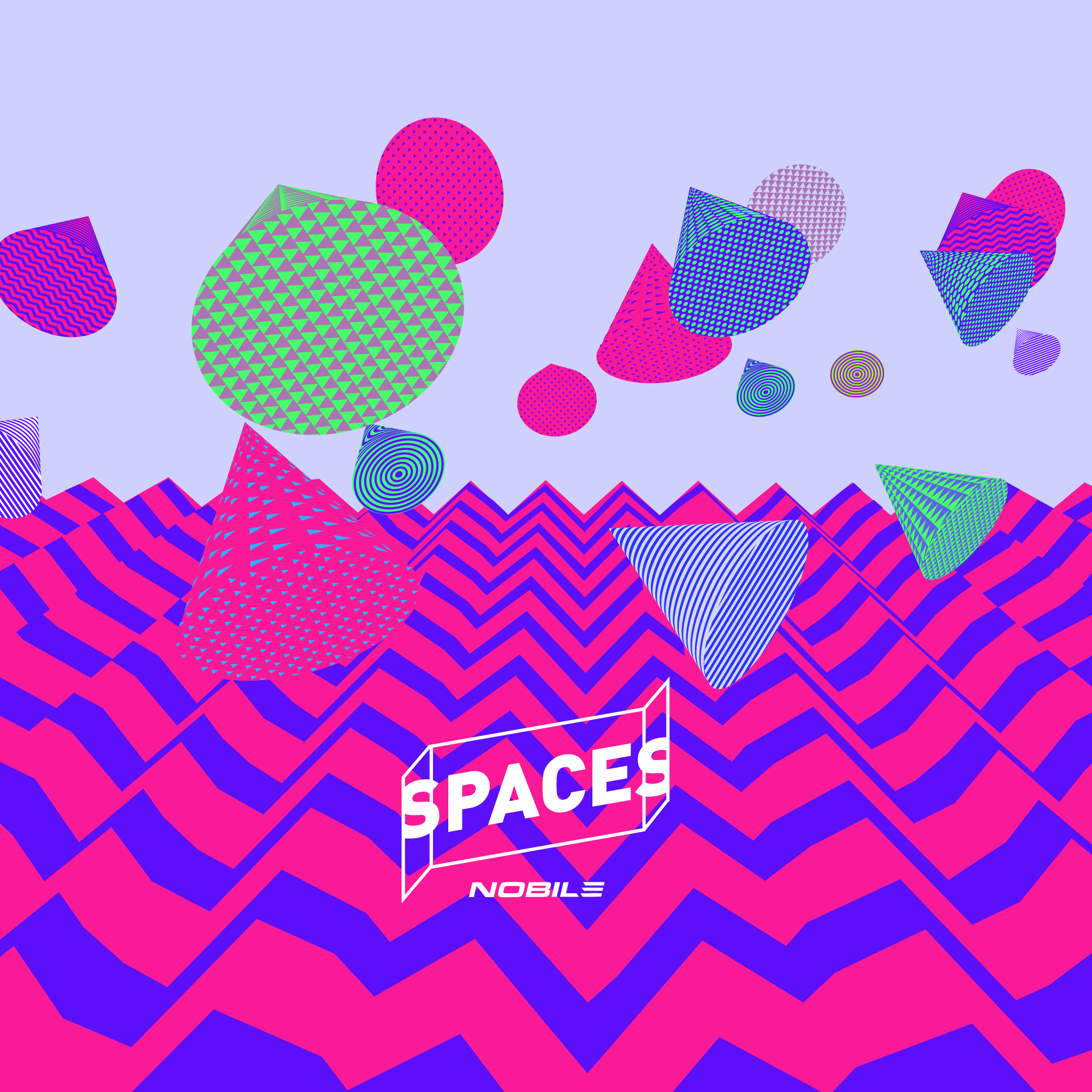 nobile-spaces
