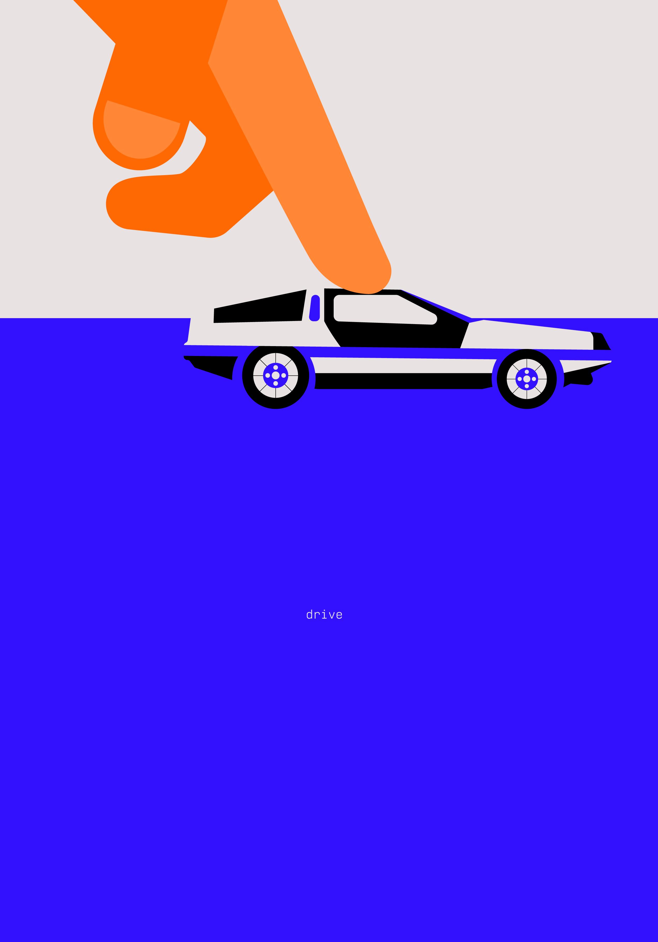 posters folio-01