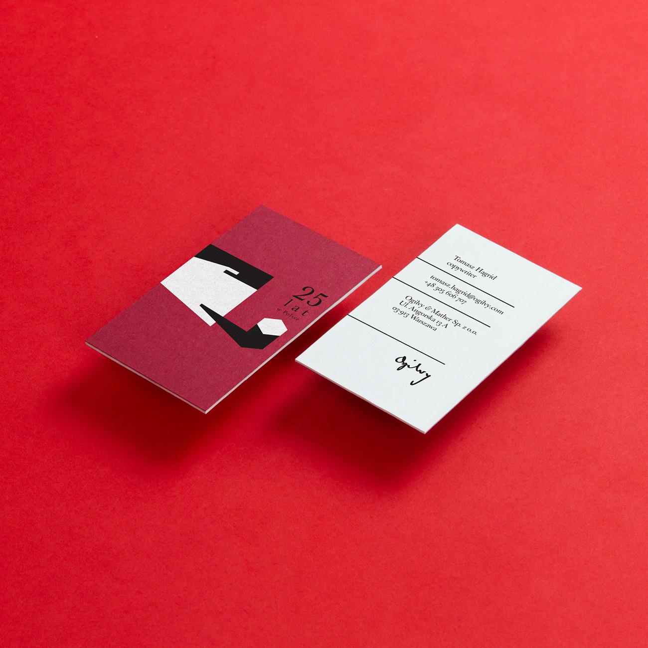print-ogilvy-2